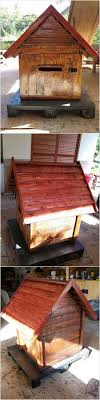 pallet board furniture. We Have Designed The Surface So Smooth With Help Of Polish. You Can Also Make Small Stools This Pallet Wood Board Furniture