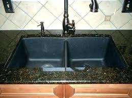 granite sink reviews. Franke Composite Granite Sink Reviews Sinks Com . M