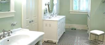 Remodeling A Bathroom On A Budget Custom Design Inspiration