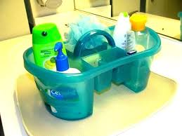 showers shower caddy for college drying mat dorm