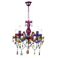 chandelier colored modern multi coloured ceiling chandelier great for girls bedroom multi colored chandeliers wine colored chandelier colored