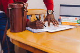 professional essay writers acirc blog archive acirc compare and contrast compare and contrast essay topics