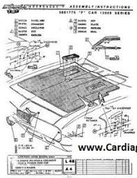 camaro wiring diagram pdf image wiring 1967 chevrolet camaro factory assembly manual pdf on 1967 camaro wiring diagram pdf