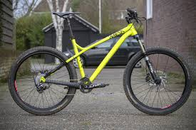 nukeproof logo nukeproof scout custom build bartman s bike check vital mtb of nukeproof logo reduced