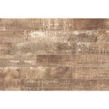 wood tile flooring at photos floor design ideas
