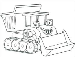 construction equipment coloring pages construction equipment coloring pages construction tools coloring sheets equipment free pages the