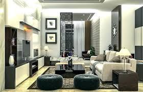apartment living room decorating ideas nice living room decor fresh living room medium size a nice
