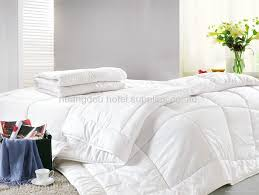 100% white cotton hotel quilt(comforter,duvet) hotel duvet - HD ... & 100% white cotton hotel quilt(comforter,duvet) hotel duvet 1 ... Adamdwight.com