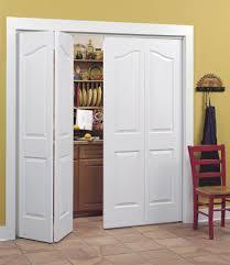 swing doors bifold doors