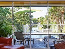patio door repair archives pro sliding glass cgi sliding glass doors sarasota bradenton