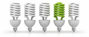 how to dispose of light bulbs elegant the importance bulb recycling recycle light bulbs h84 light