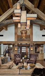 Mountain Decor Accessories mountain home decorating accessories Dream home Pinterest 67
