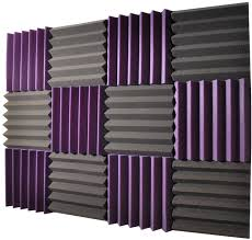 the soundproofing apartment walls thick foam wall soundproofing material two tone foam wall soundproofing material in