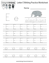 Practice Writing Letters Practice Writing Letters Template Also Best Handwriting Sheets