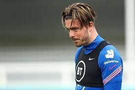 Man City to bid £75m for Aston Villa star Jack Grealish - Shina Wins