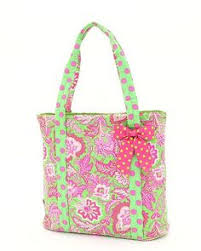 Promotional Cheap White Polka Dot Print Pattern Quilted Diaper ... & Quilted floral tote bag by ddenson on Etsy, $31.00 Adamdwight.com