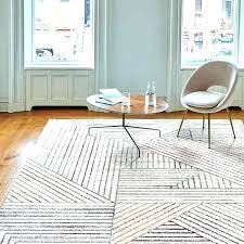 full size of large bedroom area rugs for wonderful living space rug com 5