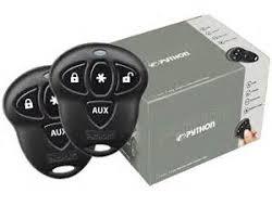 bulldog wiring diagram images mule kawasaki mule  car alarms keyless entry remote car starters car