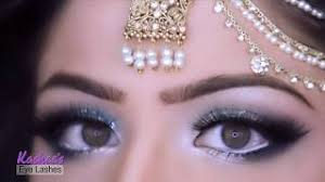 kashee s lashes makeup by kashee s