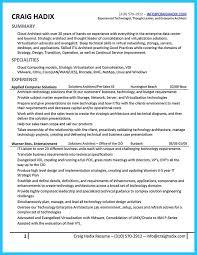 Enchanting Emc Storage Resume 90 About Remodel Sample Of Resume With Emc  Storage Resume