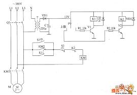 pressure switch connection diagram pressure image wiring diagram for pumptrol pressure switch the wiring diagram on pressure switch connection diagram