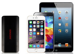 iphone 10000. amazing deal: this $10 10,000 mah iphone 6 battery comes just in time for ios 9 beta 1 \u2013 bgr iphone 10000