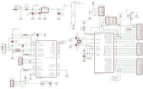 arduino wiring diagram maker arduino image wiring circuit diagram app the wiring diagram on arduino wiring diagram maker