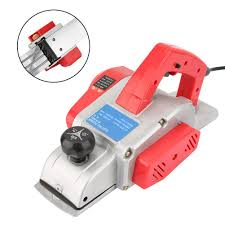 <b>220V 1300W</b> Portable <b>Multifunction Electric</b> Planer <b>electric</b> hand ...