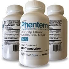 HealthLabs Phentermin Diet Pills - Posts | Facebook