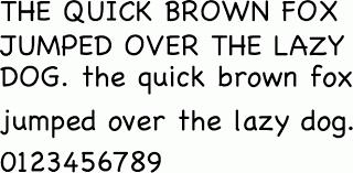 chalkboard fonts free chalkboard free font download