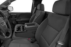 2018 gmc regular cab. interesting 2018 2018 gmc sierra 1500 truck base 4x2 regular cab 66 ft box 119 in inside gmc regular cab l