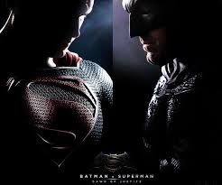 Resultado de imagen de batman vs superman wallpaper hd