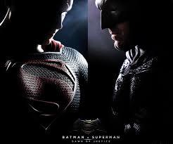 Resultado de imagen de batman vs superman wallpaper hd