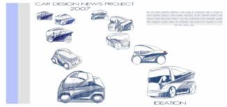 Car Design News Competition Car Design News Competition By Todd Mcinally At Coroflot Com