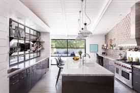 Modern Interior Designers Los Angeles Modern Interior Design Los Angeles Modern Ranch Remodel