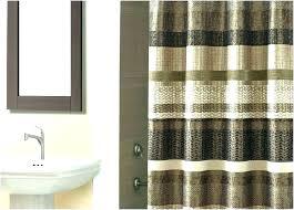 bathroom ideas bathrooms direct yorkshire reviews nz shower curtains home magnificent curtain amazing dillards bath