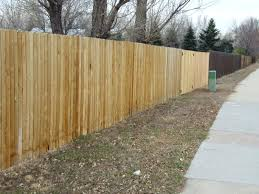 repairing wooden fence new structure with existing pickets replace wooden fence post