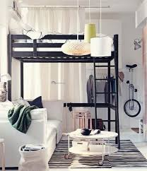 cozy bed solutions for small bedrooms on bedroom with solutions for small spaces 19 bedroom furniture solutions