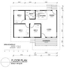 unique 3 bedroom tiny house plans or 3 bedroom tiny house unique 3 bedroom tiny house