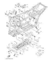 Yamaha grizzly 600 parts diagram ya 29 admirable snapshot schematic results 0 in schematics