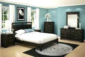 s bedroom furniture contemporary bedroom furniture sets modern bedroom furniture sets inspiration contemporary bedroom bedroom furniture