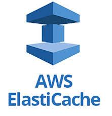 Amazon ElastiCache image