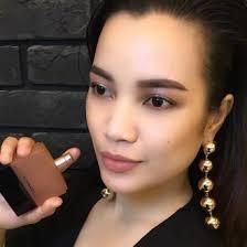 professional makeup artist kl pro mac makeup artist mua kuala lumpur shah alam klang mak andam