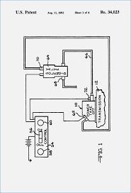 peterbilt 379 wiring diagram pto wiring diagram libraries pto wiring diagram wiring diagramslt1042 pto switch wiring diagram auto electrical wiring diagram cub cadet wiring