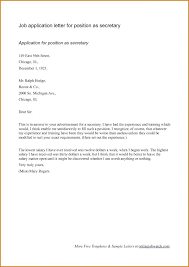 Download Letter Of Intent For Employment From Sample Not