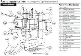 garage door opener parts lovely legacy garage door opener parts in wonderful inspirational home decorating with