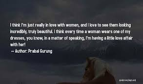 Beautiful Quotes Women Best of Top 24 Quotes Sayings About My Beautiful Woman