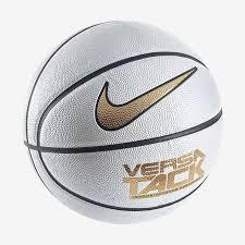 mens basketball size nike versa tack size 7 mens basketball nike com au