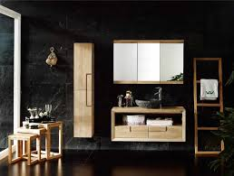 bathroom terrific white 2 drawer hanging bathroom wall medicine cabinet storage on cabinets from enthralling