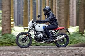 2018 bmw r ninet urban g s. simple urban bmw motorrad usa announces price for 2018 r ninet urban gs in bmw r ninet urban g s t